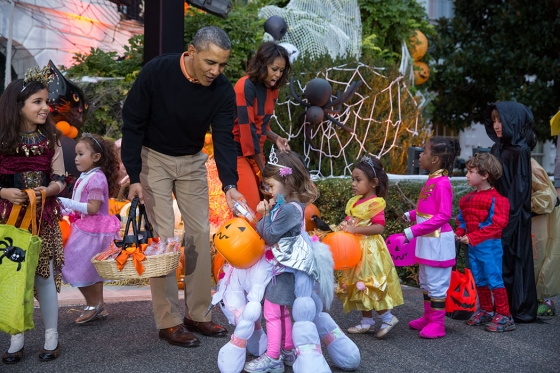 first_family_halloween2_0